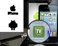 KTV App